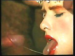 ilona-staler-sextape